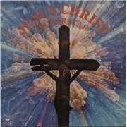 Click here for more info about 'Original Soundtrack - Jesus Christ Superstar'