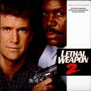 Click here for more info about 'Lethal Weapon 2'