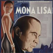Click here for more info about 'Original Soundtrack - Mona Lisa'