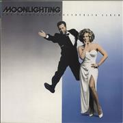 Click here for more info about 'Moonlighting'