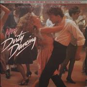 Click here for more info about 'Original Soundtrack - More Dirty Dancing'
