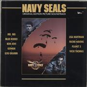 Click here for more info about 'Navy Seals'