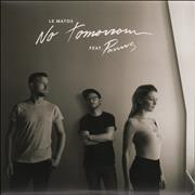 Click here for more info about 'Original Soundtrack - No Tomorrow'
