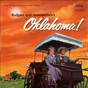 Click here for more info about 'Original Soundtrack - Oklahoma! Part Four'