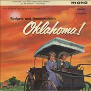 Click here for more info about 'Original Soundtrack - Oklahoma! Part One'