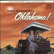 Click here for more info about 'Oklahoma!'