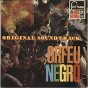 Click here for more info about 'Original Soundtrack - Orfeu Negro [Black Orpheus]'