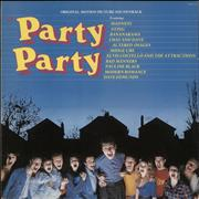 Click here for more info about 'Original Soundtrack - Party Party'