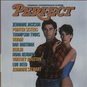 Click here for more info about 'Original Soundtrack - Perfect'