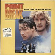 Click here for more info about 'Point Break'