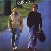 Click here for more info about 'Original Soundtrack - Rain Man'