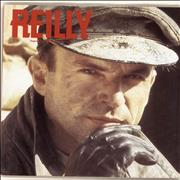 Click here for more info about 'Original Soundtrack - Reilly'
