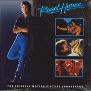 Click here for more info about 'Original Soundtrack - Road House - Shrink'