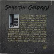 Click here for more info about 'Original Soundtrack - Save The Children'