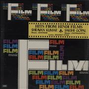 Click here for more info about 'Original Soundtrack - Shravan Kumar / Sakshi Gopal - Hits From Hindi Films'