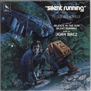 Click here for more info about 'Original Soundtrack - Silent Running - Sealed'
