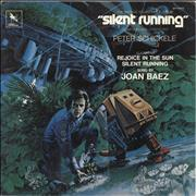 Click here for more info about 'Original Soundtrack - Silent Running'