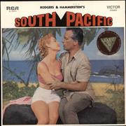 Click here for more info about 'Original Soundtrack - South Pacific'