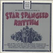 Click here for more info about 'Original Soundtrack - Star Spangled Rhythm + Sheet Music'