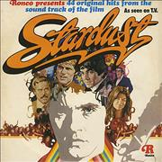 Click here for more info about 'Original Soundtrack - Stardust'