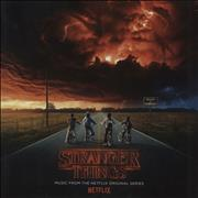 Click here for more info about 'Original Soundtrack - Stranger Things (Music From The Netflix Original Series)'