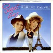Click here for more info about 'Original Soundtrack - Sweet Lies'