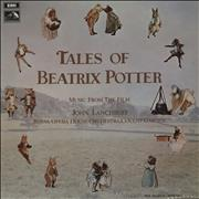 Click here for more info about 'Original Soundtrack - Tales Of Beatrix Potter'