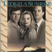 Click here for more info about 'Original Soundtrack - Tequila Sunrise'