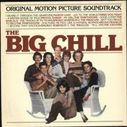Click here for more info about 'The Big Chill'