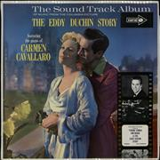 Click here for more info about 'Original Soundtrack - The Eddy Duchin Story - Mono'