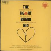 Click here for more info about 'The Heartbreak Kid'