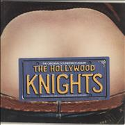 Click here for more info about 'The Hollywood Knights'