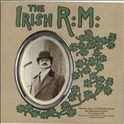 Click here for more info about 'Original Soundtrack - The Irish R.M.'