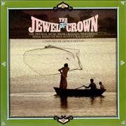 Click here for more info about 'Original Soundtrack - The Jewel In The Crown'
