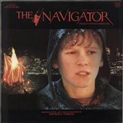 Click here for more info about 'Original Soundtrack - The Navigator'