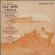 Click here for more info about 'Original Soundtrack - The Sand Castle'