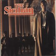 Click here for more info about 'Original Soundtrack - The Sicilian'