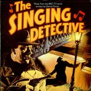 Click here for more info about 'Original Soundtrack - The Singing Detective'
