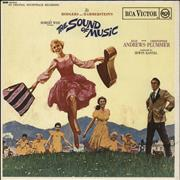 Click here for more info about 'Original Soundtrack - The Sound Of Music - 2nd'