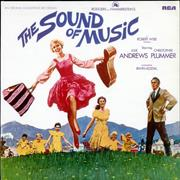 Click here for more info about 'Original Soundtrack - The Sound Of Music'