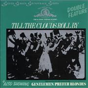 Click here for more info about 'Original Soundtrack - Till The Clouds Roll By / Gentlemen Prefer Blondes'