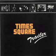 Click here for more info about 'Original Soundtrack - Times Square Trailer'