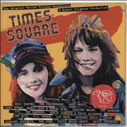 Click here for more info about 'Original Soundtrack - Times Square'