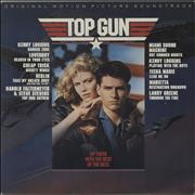 Click here for more info about 'Original Soundtrack - Top Gun'