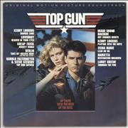 Click here for more info about 'Top Gun'