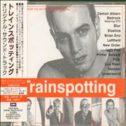 Click here for more info about 'Original Soundtrack - Trainspotting'