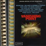 Click here for more info about 'Original Soundtrack - Vanishing Point'