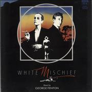 Click here for more info about 'Original Soundtrack - White Mischief (Original Soundtrack Recording)'