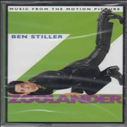 Click here for more info about 'Original Soundtrack - Zoolander (Music From The Motion Picture)'