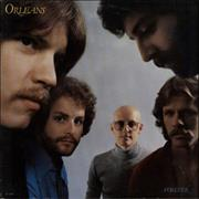 Click here for more info about 'Orleans - Forever'